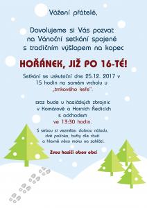 Horanek_2017