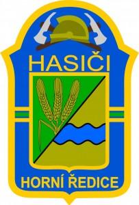 cropped-logo-SDH-nalepka-1_1.jpg