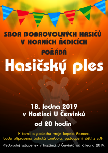 Ples_2019_Praporek-01